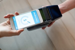 como usar apple pay
